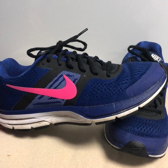 661aafa381e5 Nike Pegasus 30. M 5c317b6fc89e1d3b07e3adeb